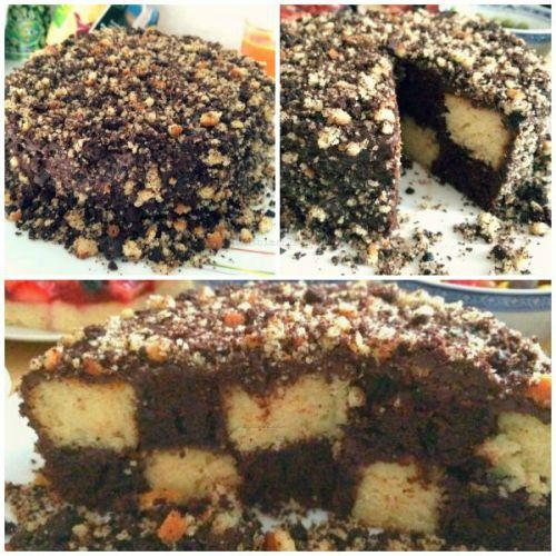 chess-cake